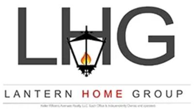 Lantern Home Group