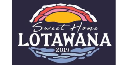 Lake Lotawana Day 2019