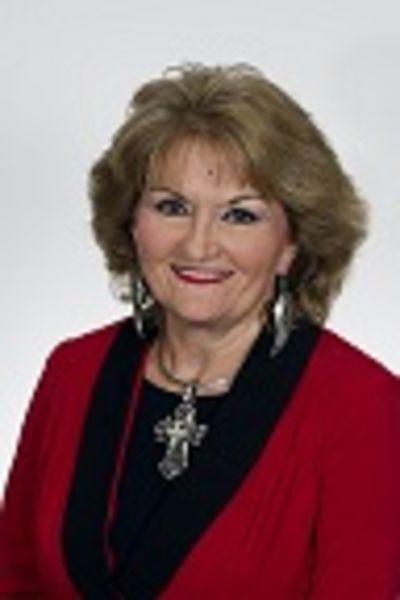 Debbie Boatright Stewart