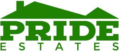 Pride Estates