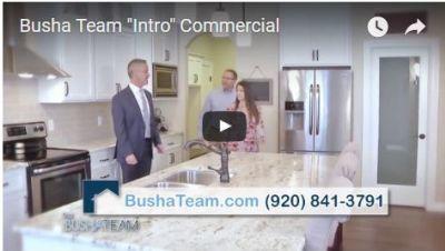 Intro to the Busha Team