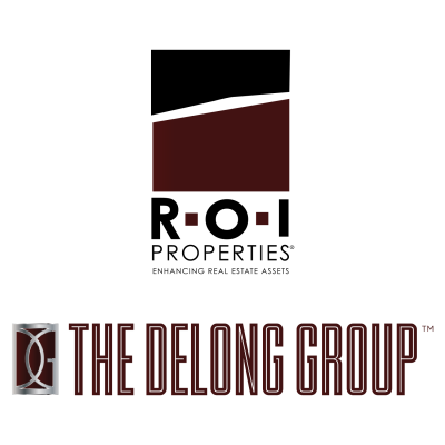 The DeLong Group