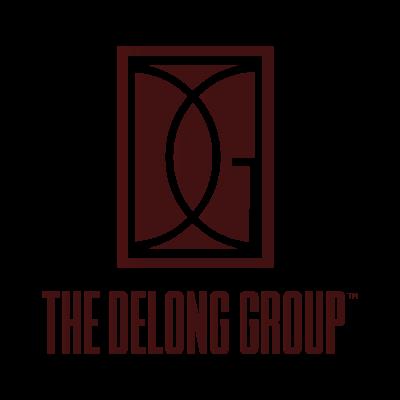 The DeLong Group