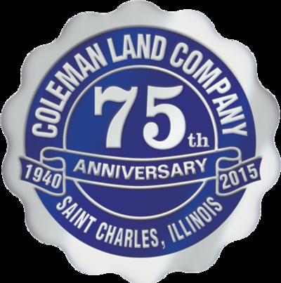 Coleman Land Company