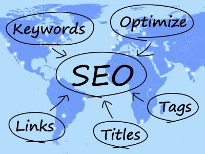 SEO | Why You Need To Be An Expert