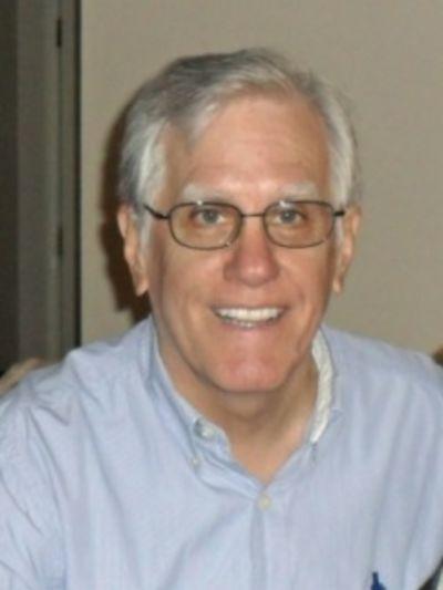 Bill Lagman