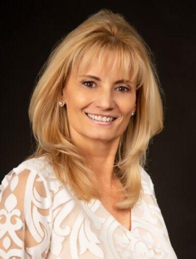 Jill Hanson