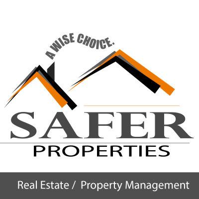 Safer Properties