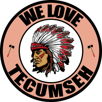 We Love Tecumseh