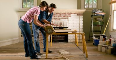 House Hunting and Renovation TV – Fun Facts and Dirty Little Secrets