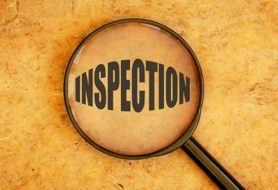 Is a Professional Home Inspection Worth the Cost?