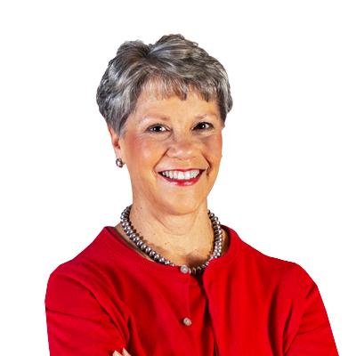 Susan Sparks Watt