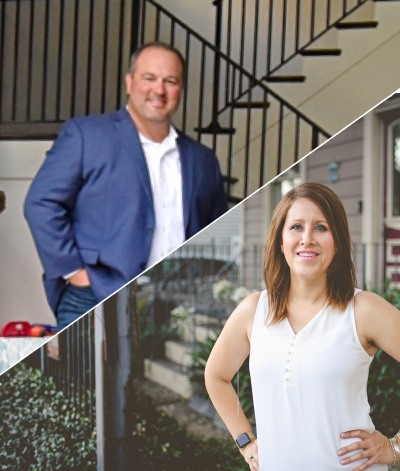 Old Metairie Realty