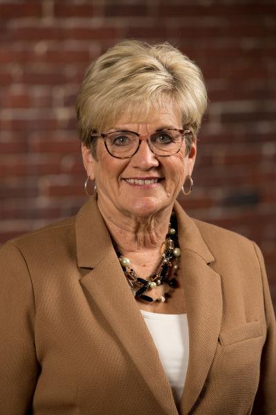 Debbie Windish
