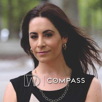 Laura DeLuca Wheeler