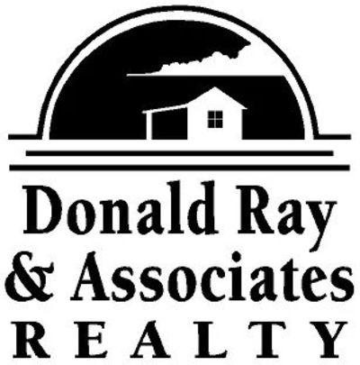 Donald Ray & Associates