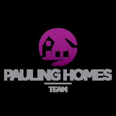 Pauling Homes Team