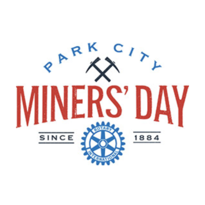 Miners' Day 2020