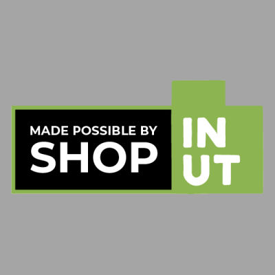 Shop in Utah Grants