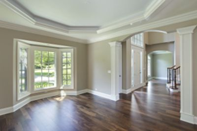 Buying a New Construction Home? Find an Agent!