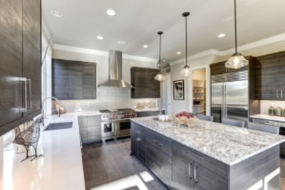 An Organized Kitchen ALWAYS Appeals to Buyers
