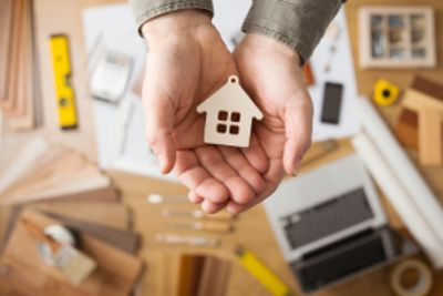 Remodeling – Best Return for your Investment