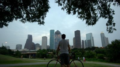 10 Unique Facts About Houston You Didn't Know
