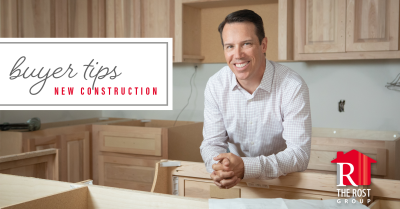 Why should you call us before meeting with a builder?