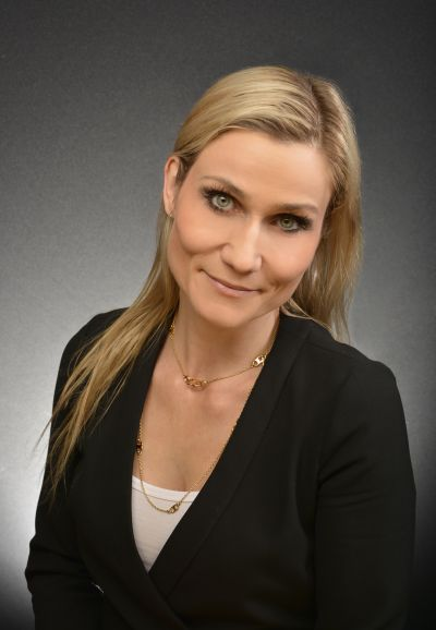 Adriana Scholz