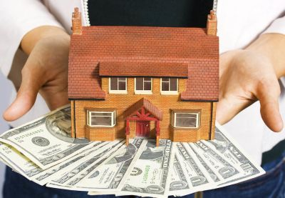 The Ins and Outs of Pricing a Home