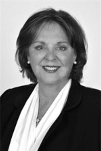 Carol Christiansen