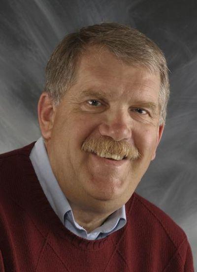 Rick Lemek