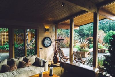 Top 10 Most Expensive Mistakes You're Making on Your Home