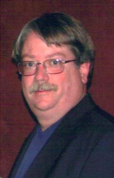 Jeff Plesser
