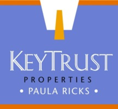 KeyTrust Properties