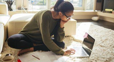 Cómo la asistencia para el pago inicial abre la puerta para ser propietario de vivienda