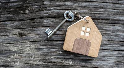 La propiedad de la vivienda es una clave para la riqueza