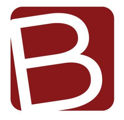 Bransco Properties