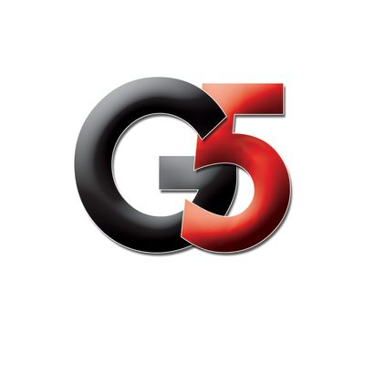 G5 Realty Group