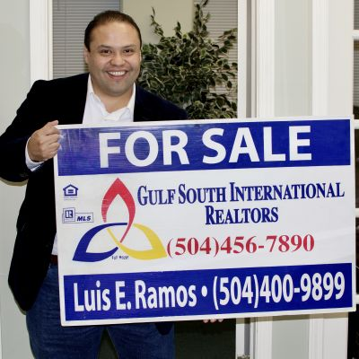 Gulf South International, Realtors