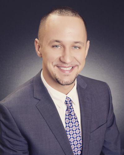 Vladimir Panchenko Jr.