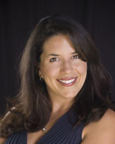 Christine Cardoso-Moore