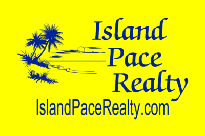 Island Pace Realty