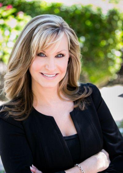 Brenda Caruso