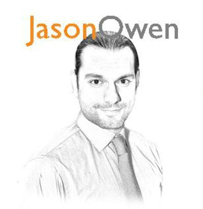 Jason Owen