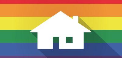 LGBTQ Homeownership: More Work to Do