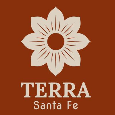 TERRA Santa Fe