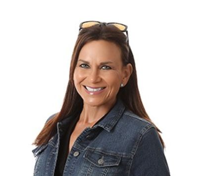 Linda Brand