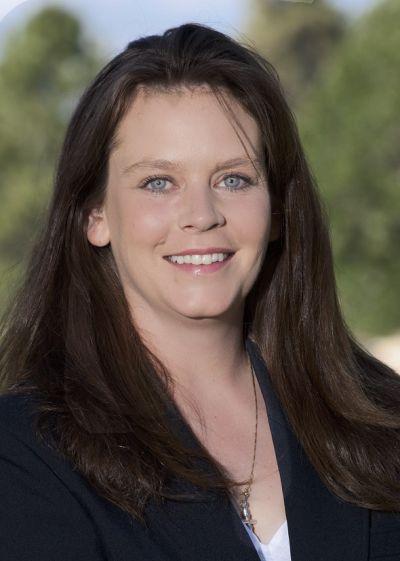 Amy Ebbert