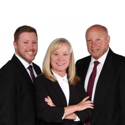 Silbernagel Realty Team